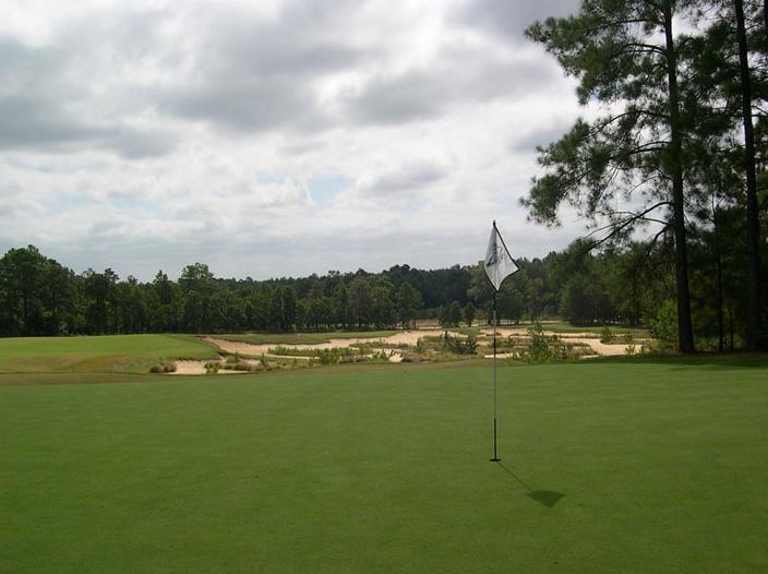 golfhull2