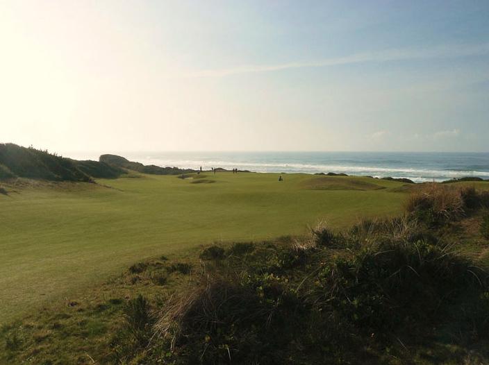 golfhull3