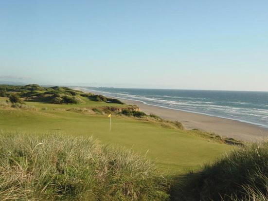 golfhull4