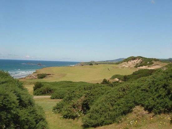 golfhull5